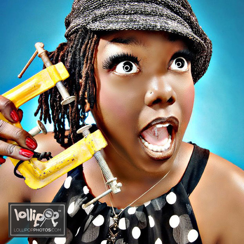 msdig-nora-canfield-lollipop-photos-100.jpg