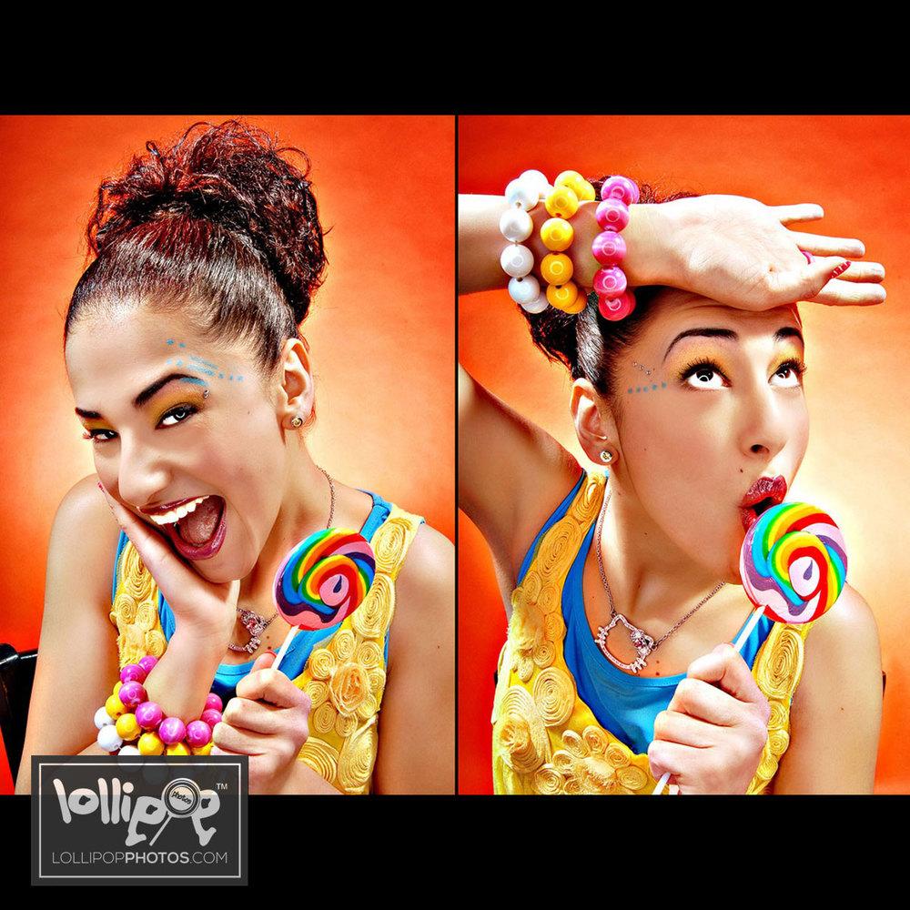 msdig-nora-canfield-lollipop-photos-538.jpg