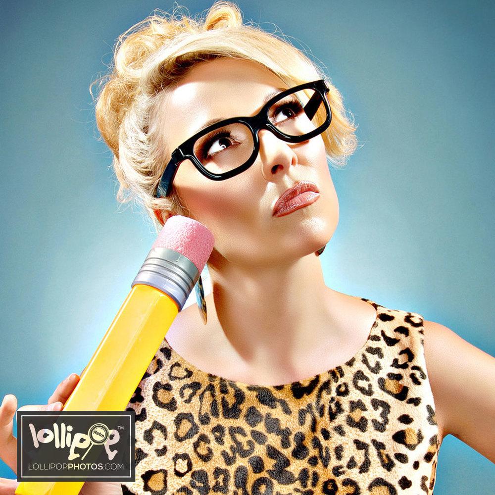 msdig-nora-canfield-lollipop-photos-318.jpg