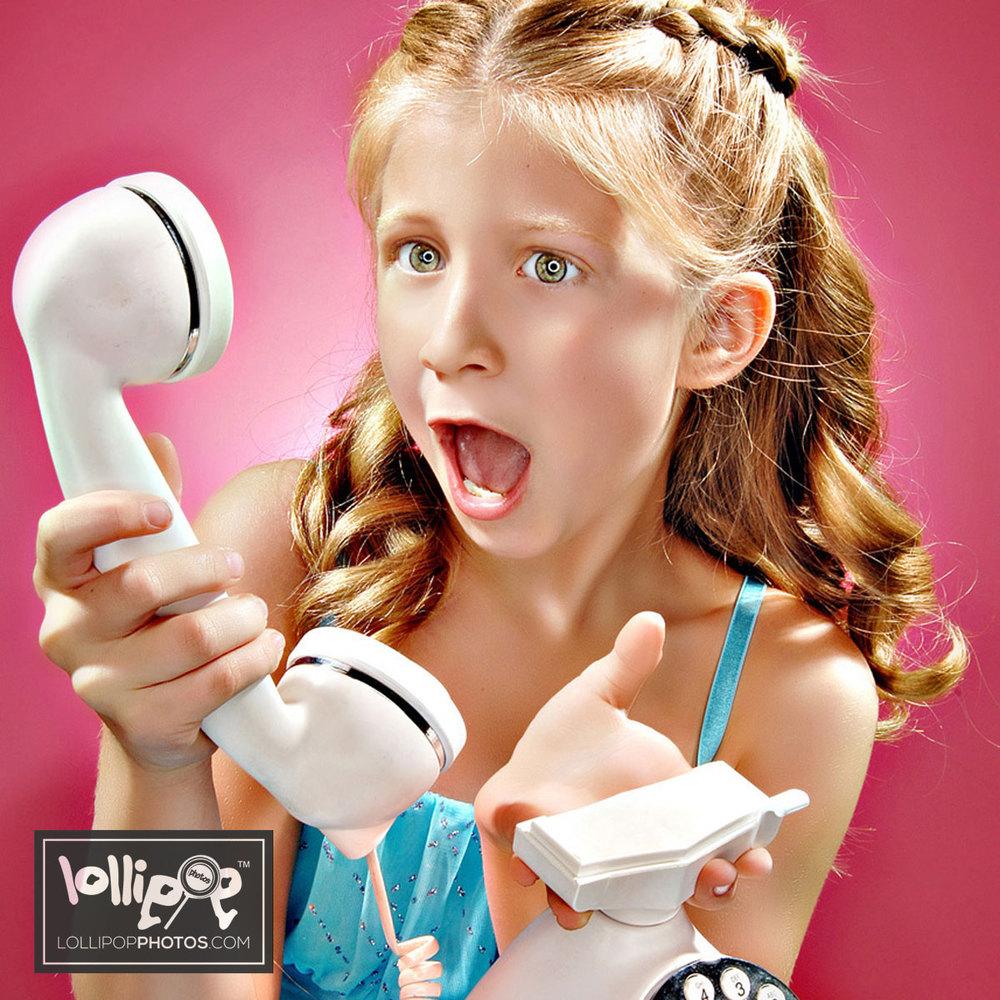 msdig-nora-canfield-lollipop-photos-406.jpg
