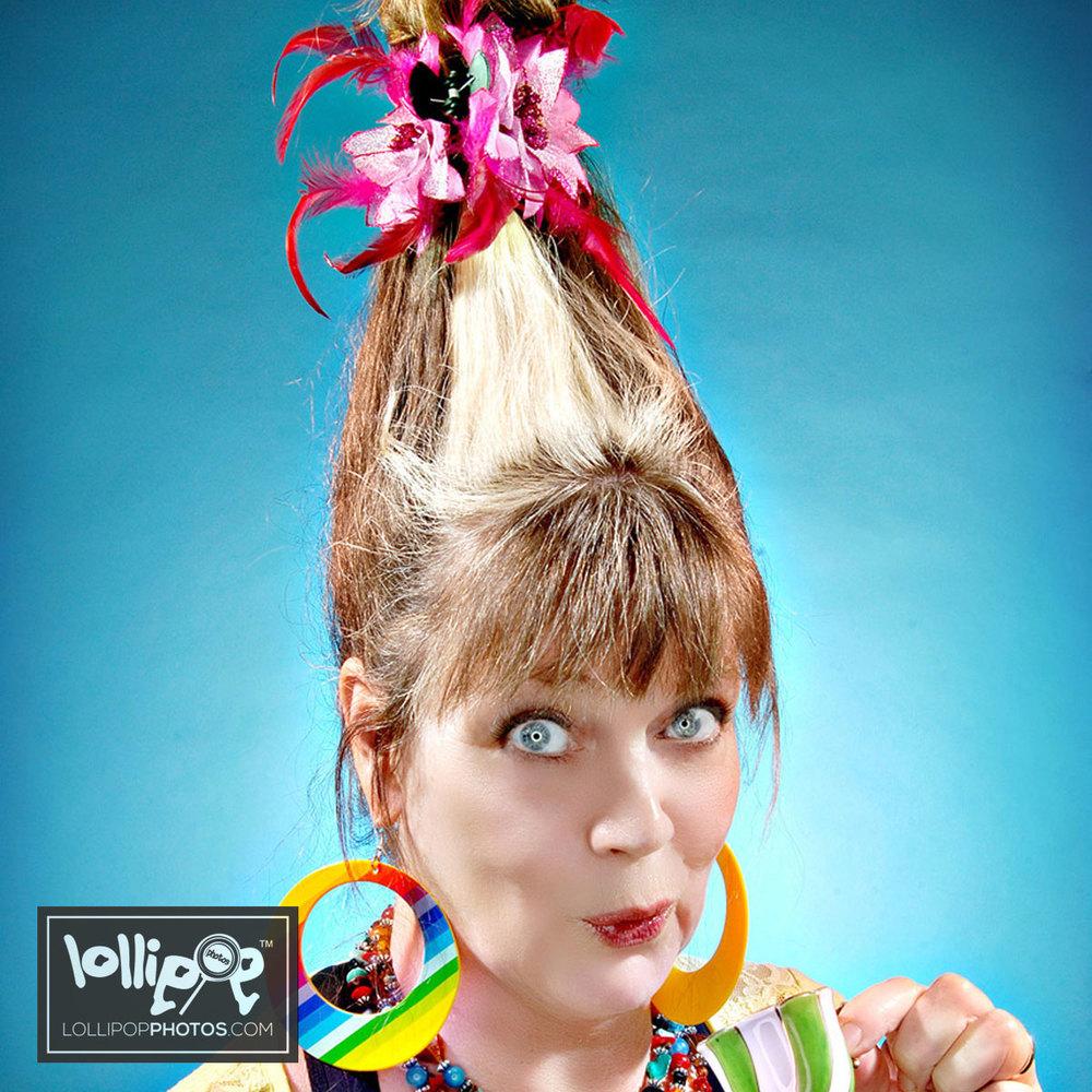 msdig-nora-canfield-lollipop-photos-306.jpg