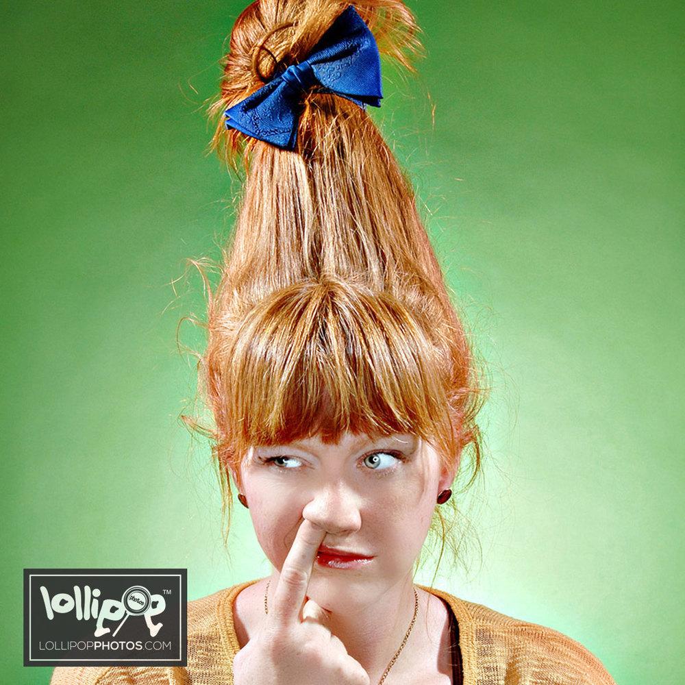 msdig-nora-canfield-lollipop-photos-403.jpg
