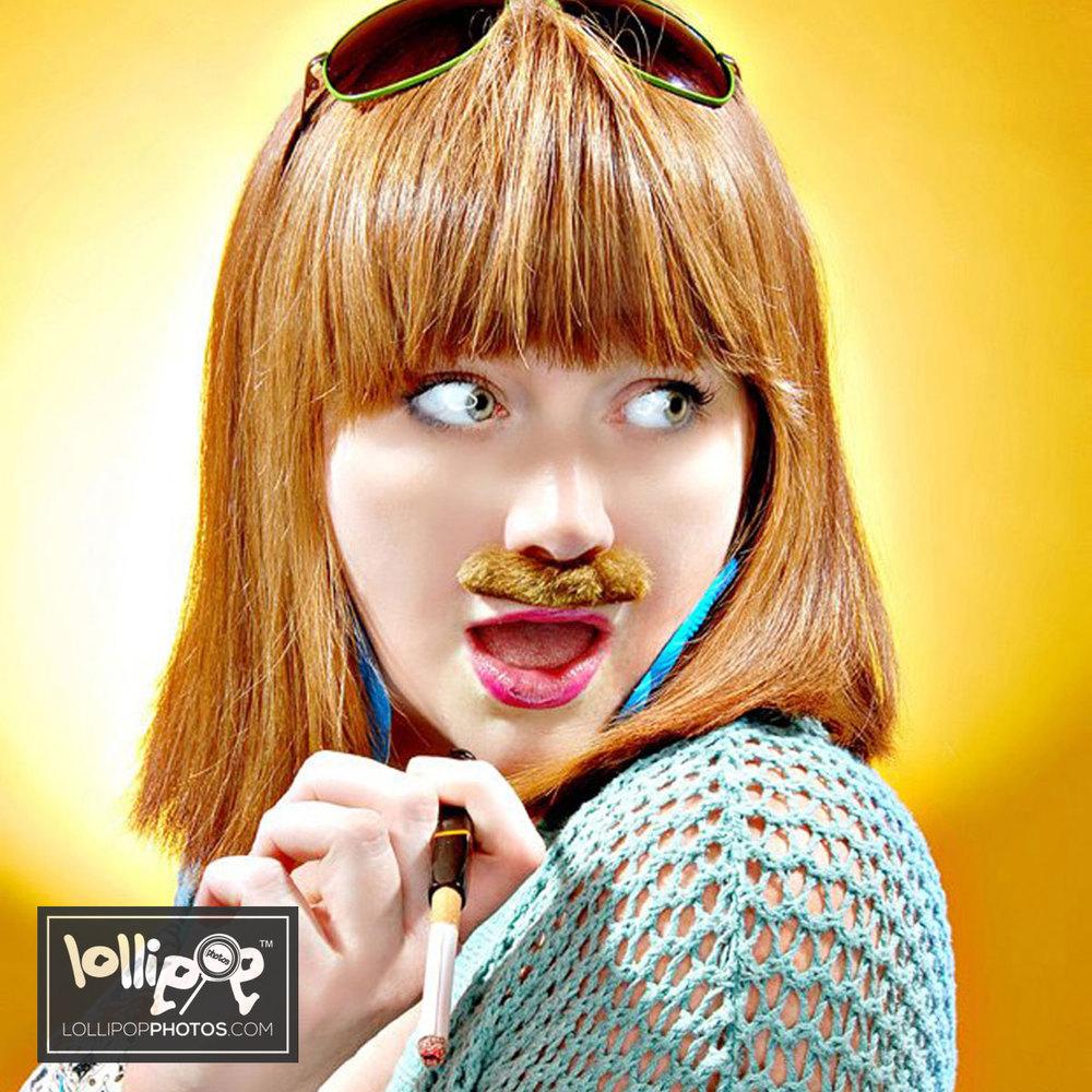 msdig-nora-canfield-lollipop-photos-097.jpg