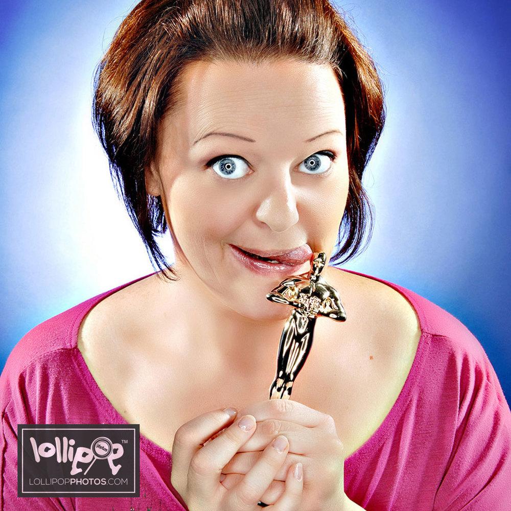msdig-nora-canfield-lollipop-photos-345.jpg
