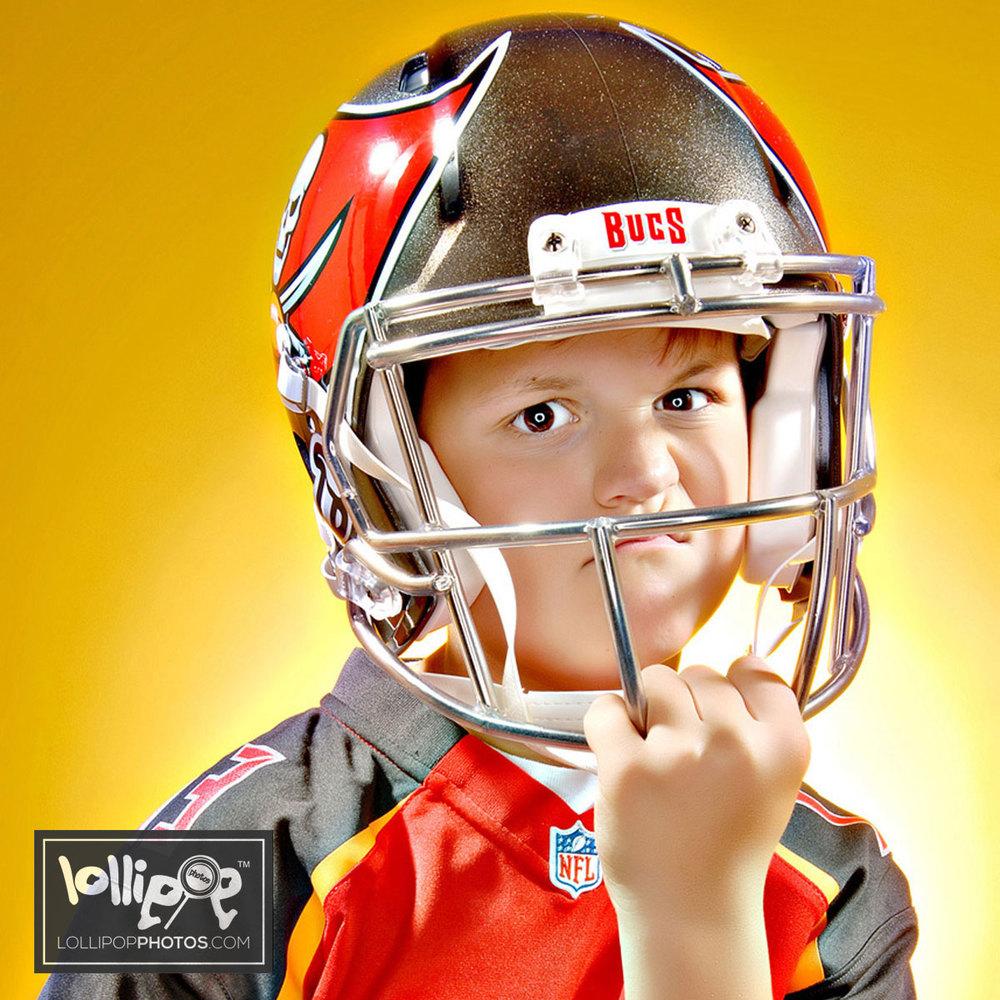 msdig-nora-canfield-lollipop-photos-390.jpg