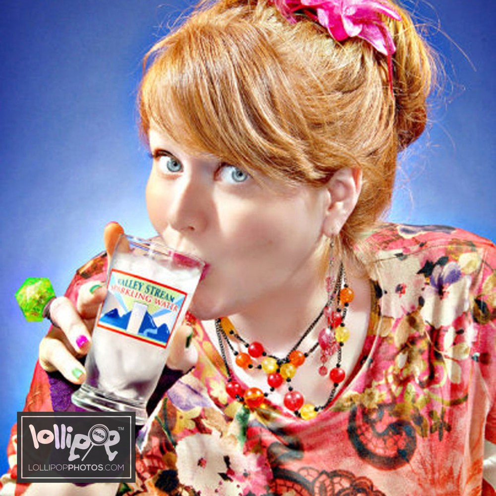 msdig-nora-canfield-lollipop-photos-019.jpg