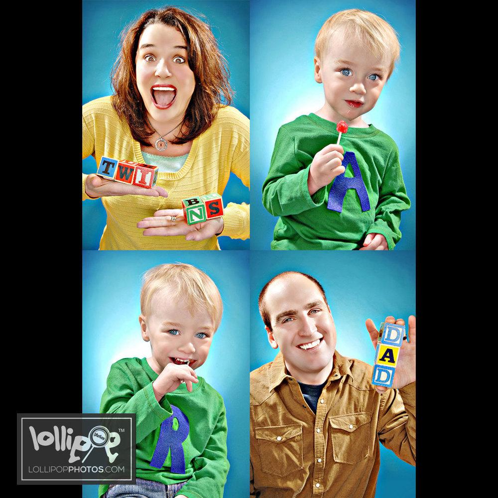 msdig-nora-canfield-lollipop-photos-198.jpg