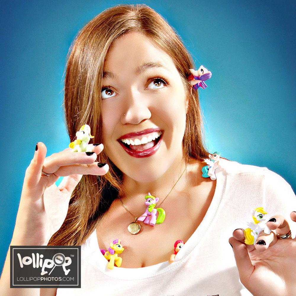 msdig-nora-canfield-lollipop-photos-324.jpg