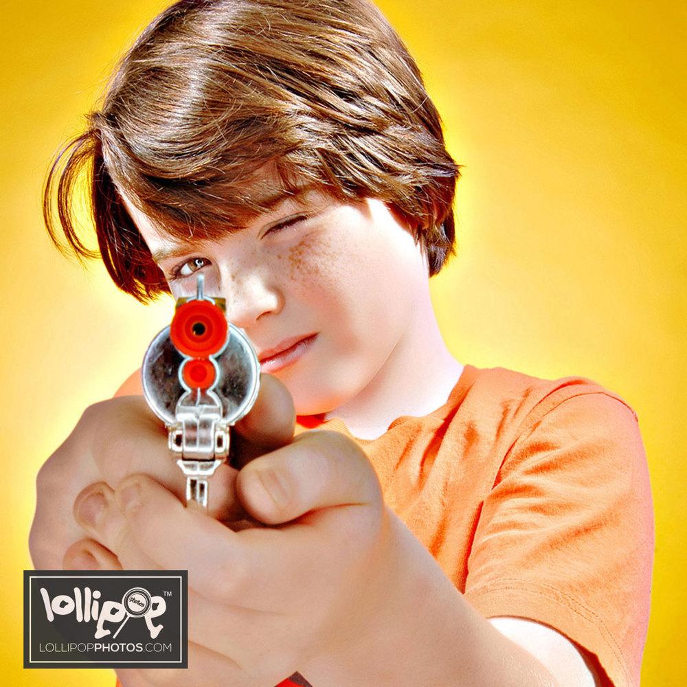 msdig-nora-canfield-lollipop-photos-337.jpg
