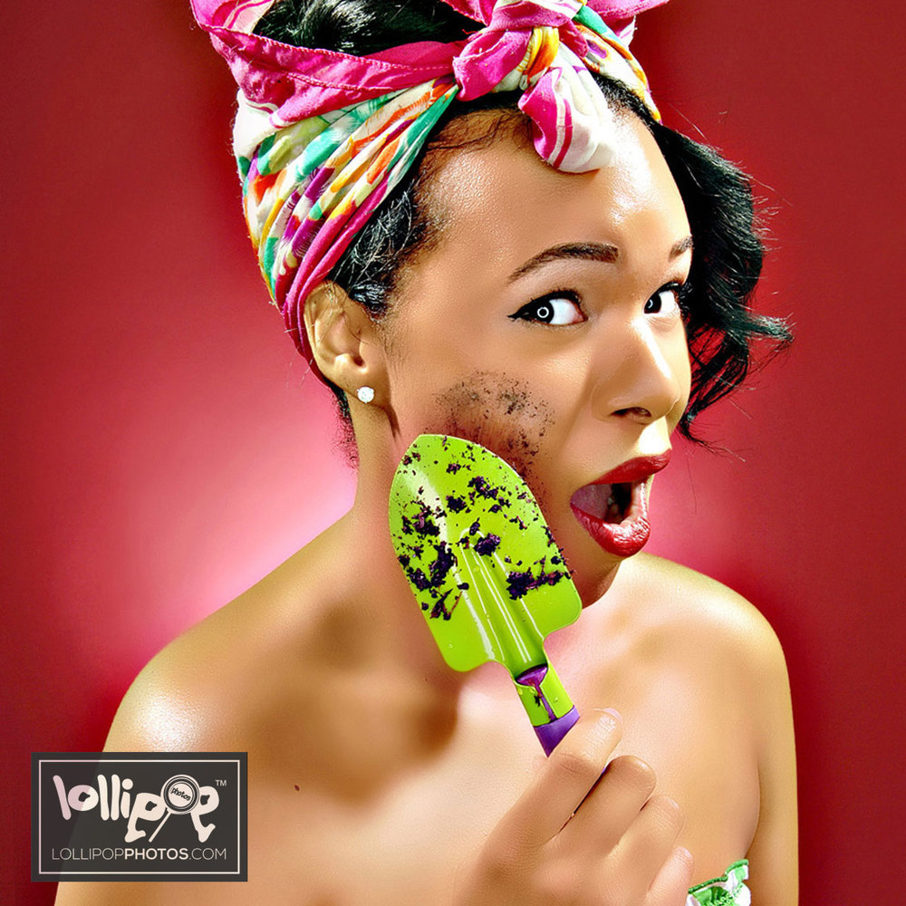 msdig-nora-canfield-lollipop-photos-211.jpg