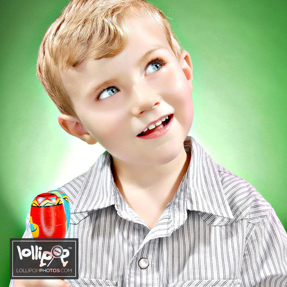 msdig-nora-canfield-lollipop-photos-250.jpg