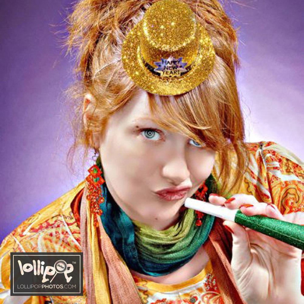 msdig-nora-canfield-lollipop-photos-034.jpg