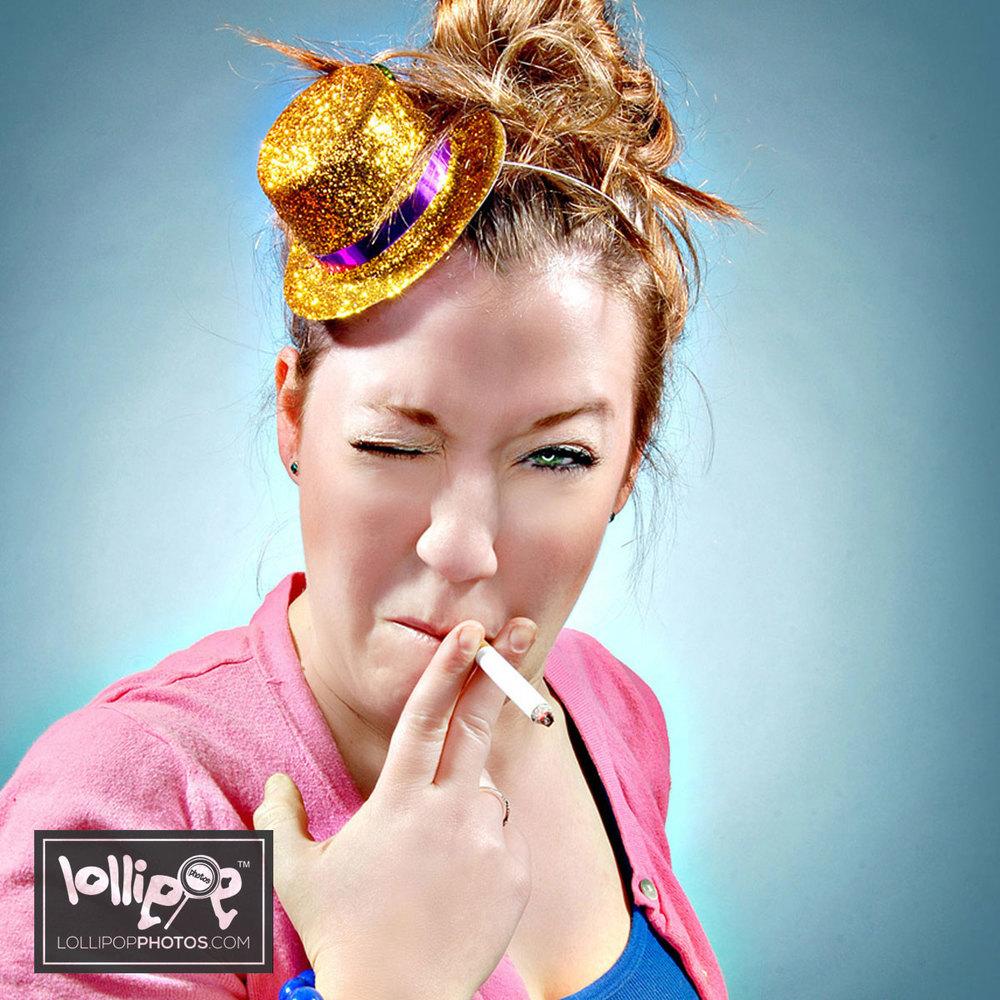 msdig-nora-canfield-lollipop-photos-410.jpg