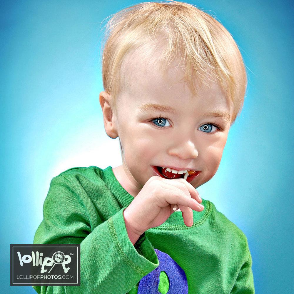 msdig-nora-canfield-lollipop-photos-458.jpg