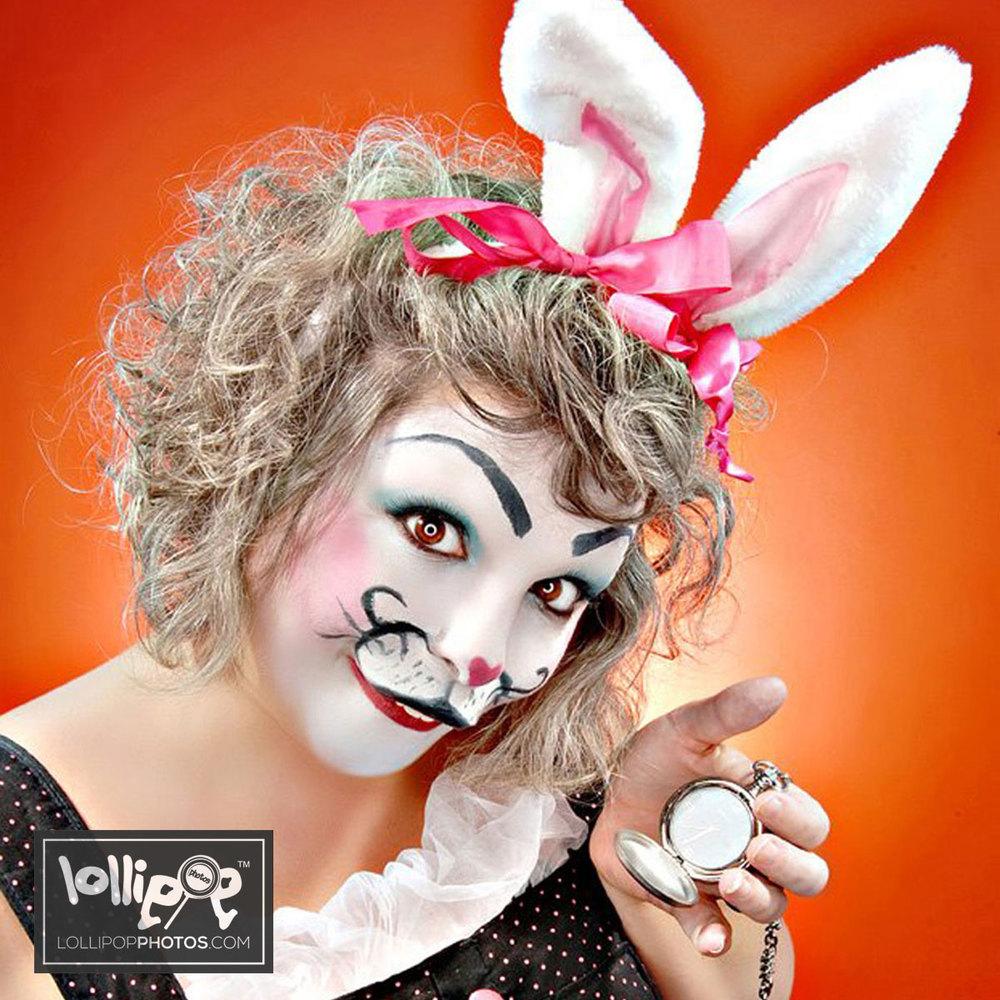 msdig-nora-canfield-lollipop-photos-079.jpg