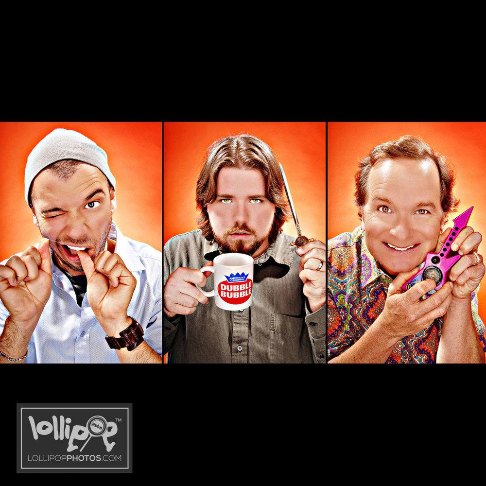 msdig-nora-canfield-lollipop-photos-536.jpg