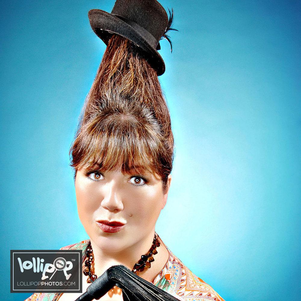 msdig-nora-canfield-lollipop-photos-308.jpg
