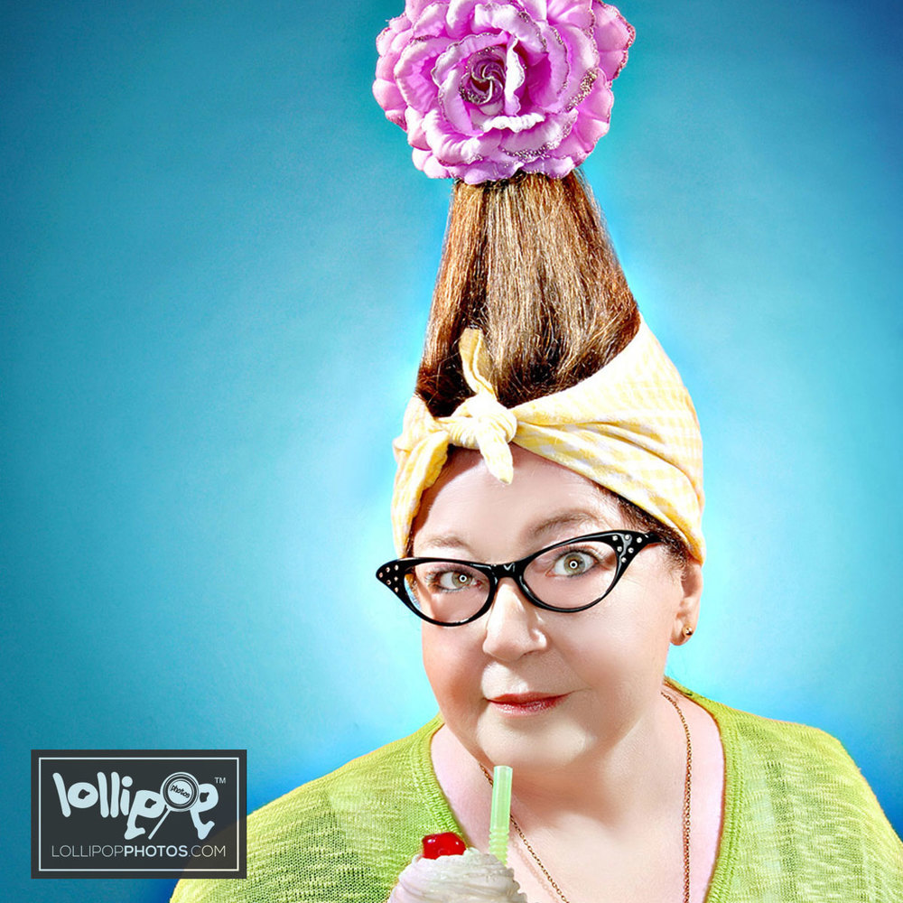 msdig-nora-canfield-lollipop-photos-309.jpg