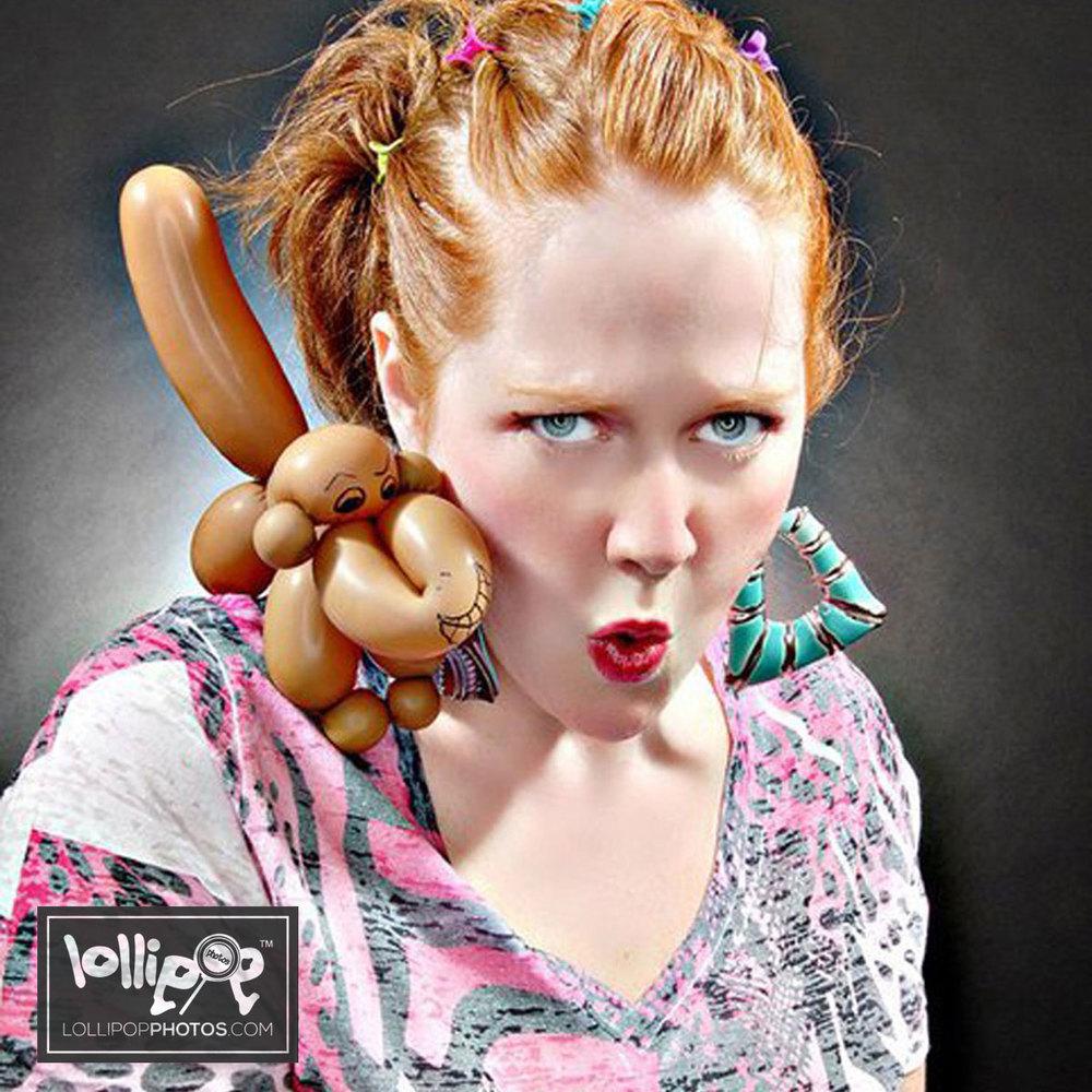 msdig-nora-canfield-lollipop-photos-065.jpg
