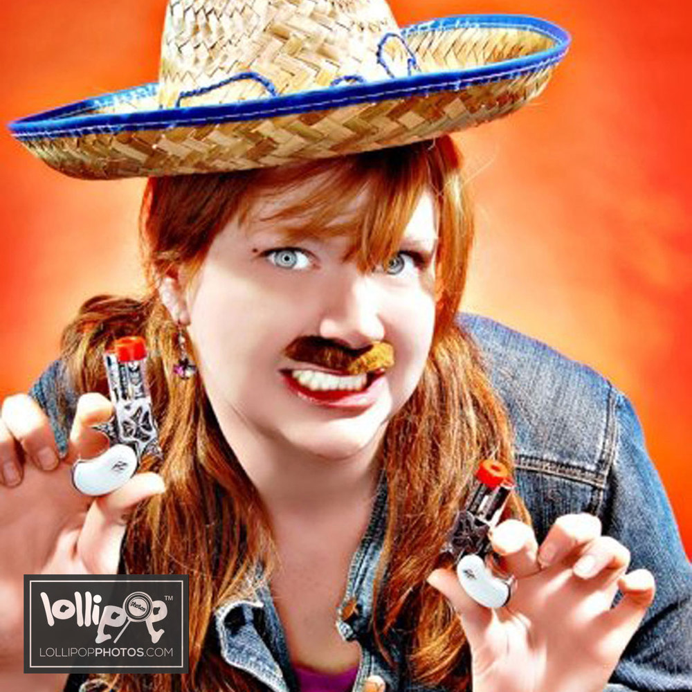 msdig-nora-canfield-lollipop-photos-115.jpg