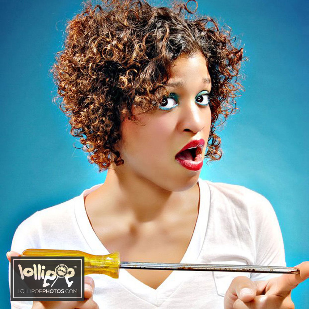 msdig-nora-canfield-lollipop-photos-099.jpg