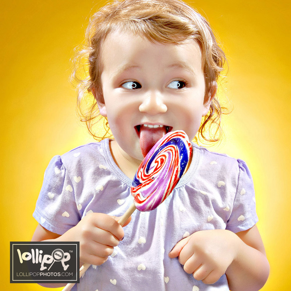 msdig-nora-canfield-lollipop-photos-302.jpg