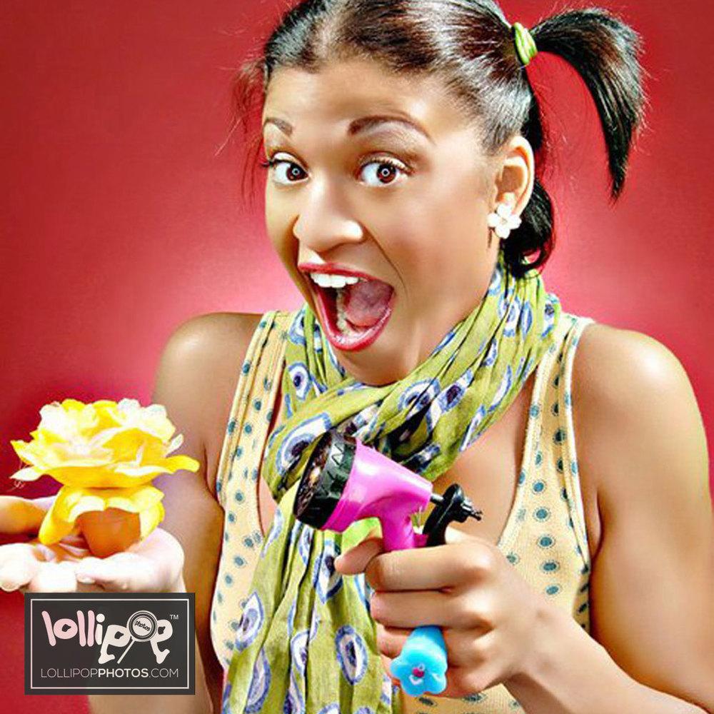 msdig-nora-canfield-lollipop-photos-182.jpg