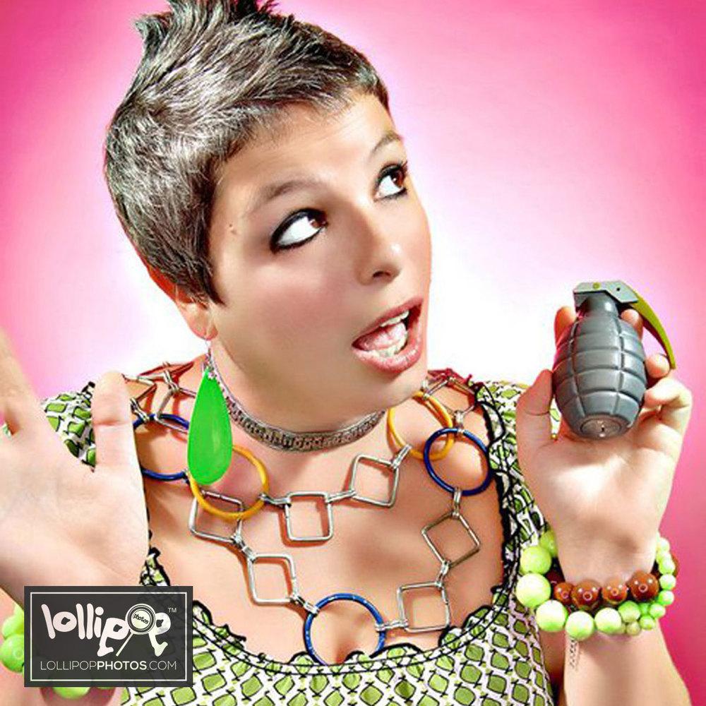 msdig-nora-canfield-lollipop-photos-061.jpg