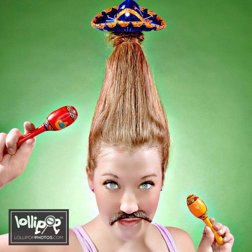 msdig-nora-canfield-lollipop-photos-412.jpg
