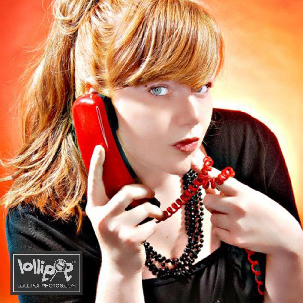 msdig-nora-canfield-lollipop-photos-010.jpg