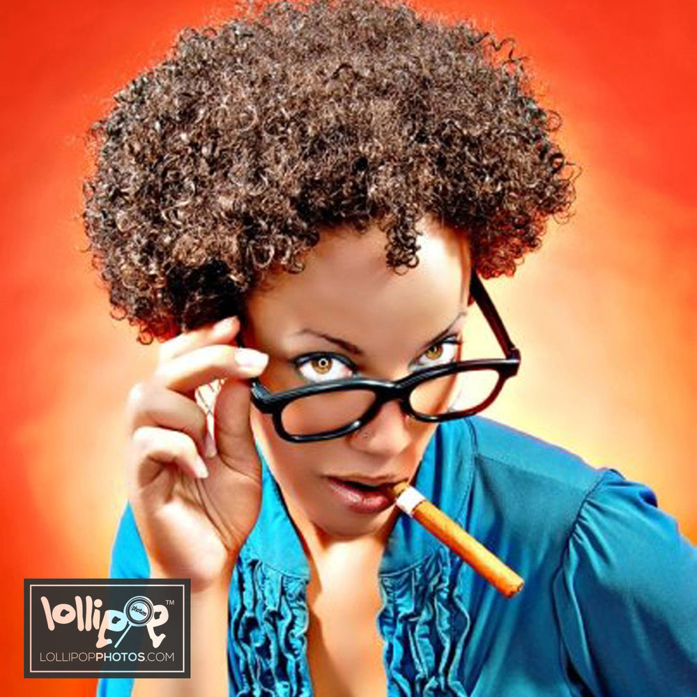 msdig-nora-canfield-lollipop-photos-134.jpg