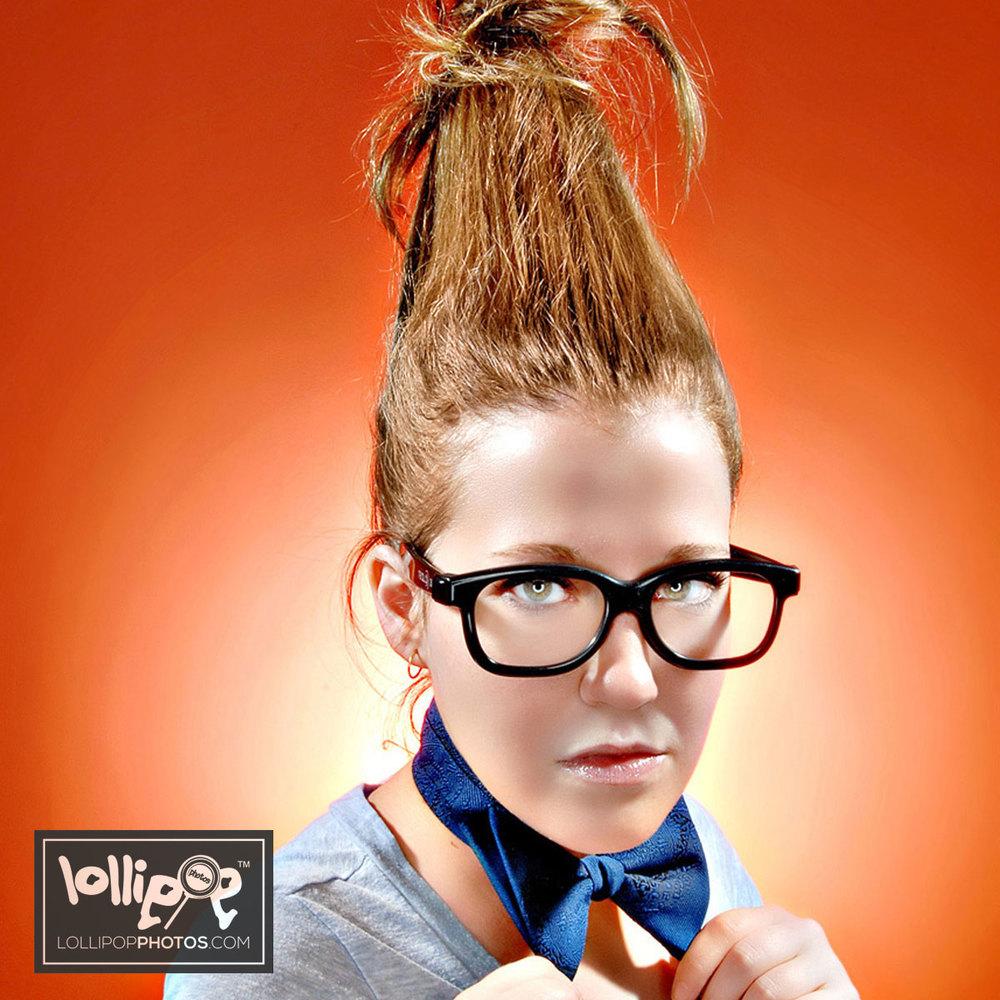 msdig-nora-canfield-lollipop-photos-413.jpg