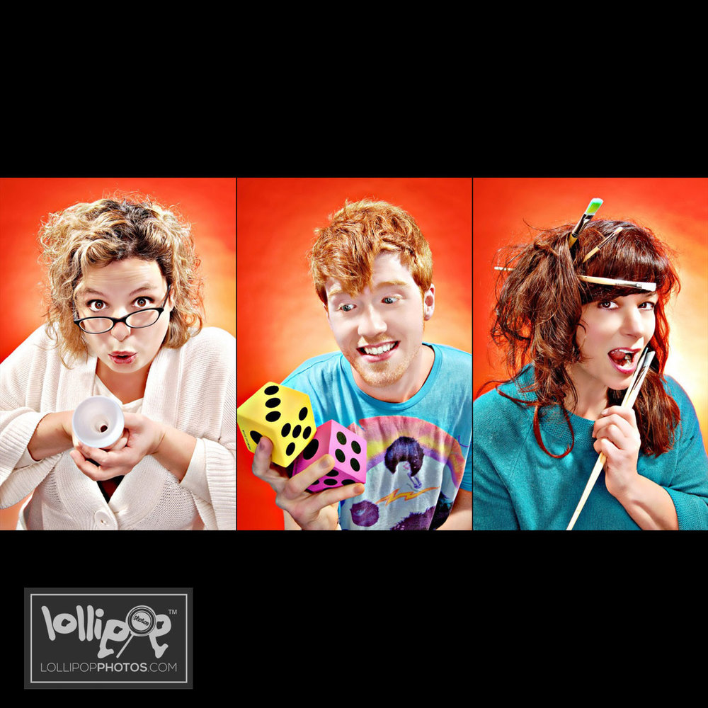 msdig-nora-canfield-lollipop-photos-548.jpg