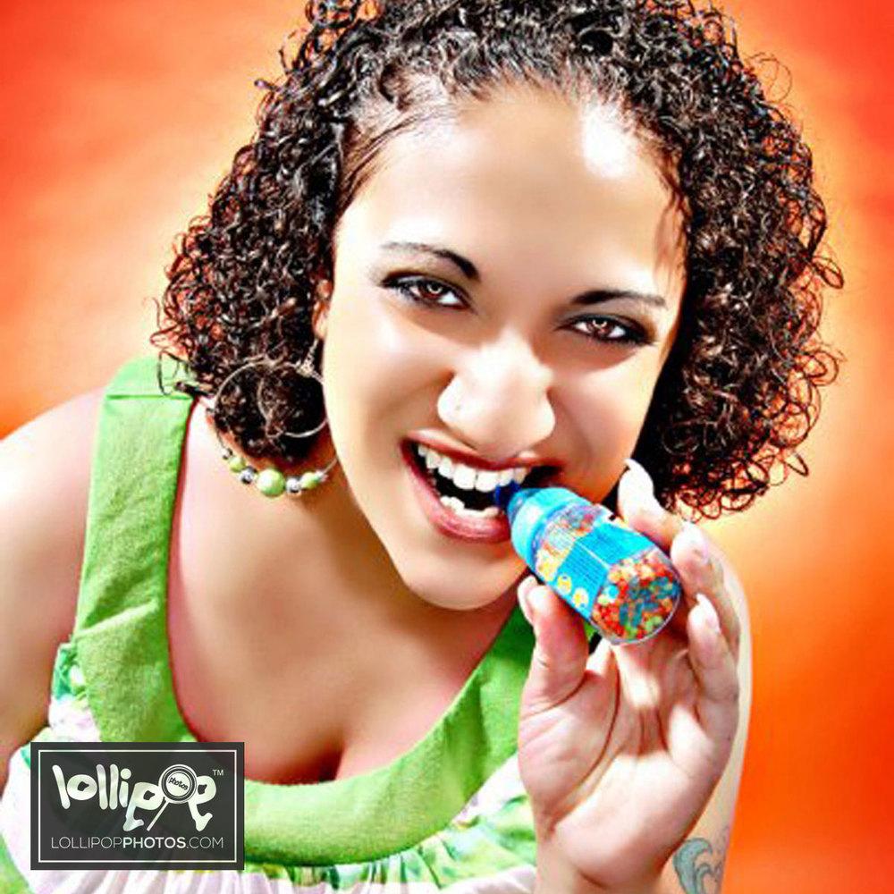 msdig-nora-canfield-lollipop-photos-004.jpg