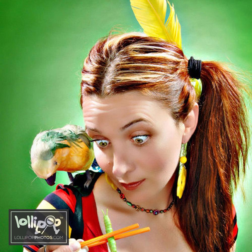 msdig-nora-canfield-lollipop-photos-042.jpg
