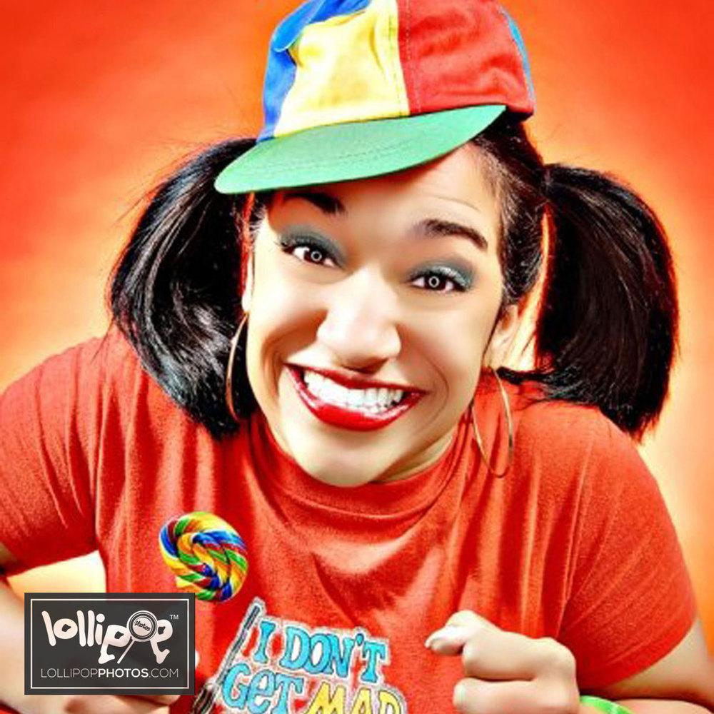 msdig-nora-canfield-lollipop-photos-127.jpg