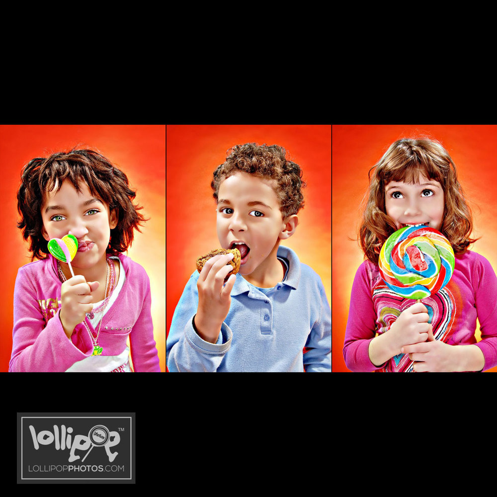 msdig-nora-canfield-lollipop-photos-526.jpg