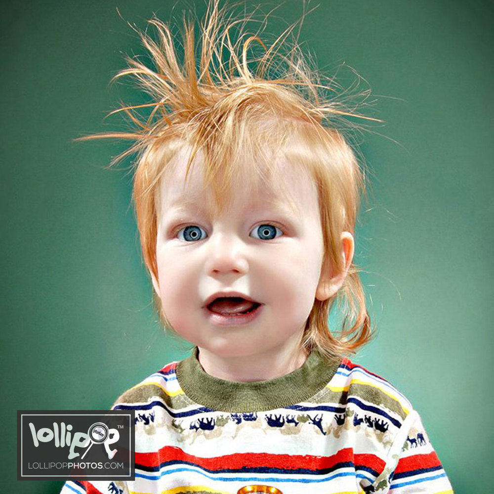 msdig-nora-canfield-lollipop-photos-082.jpg