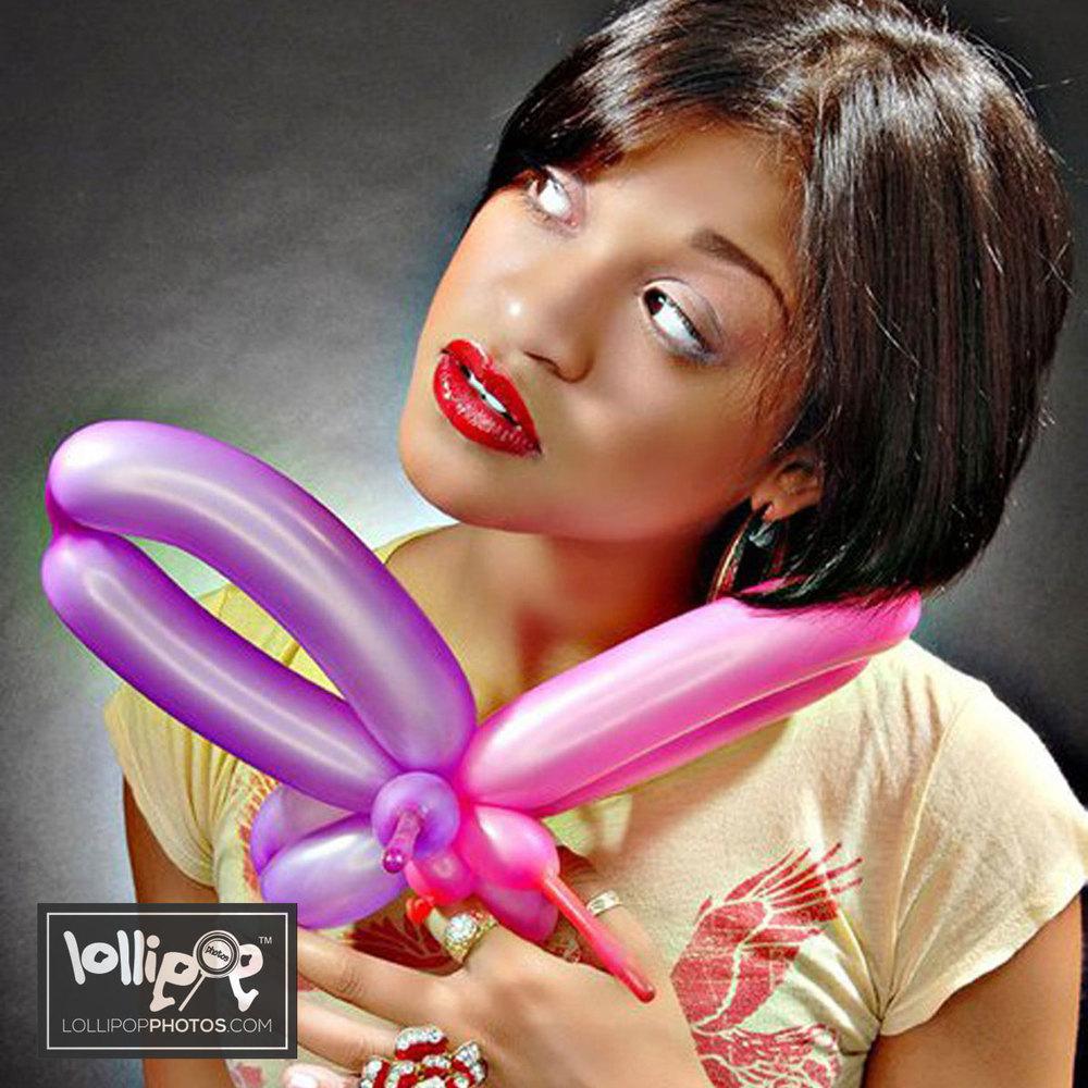 msdig-nora-canfield-lollipop-photos-066.jpg