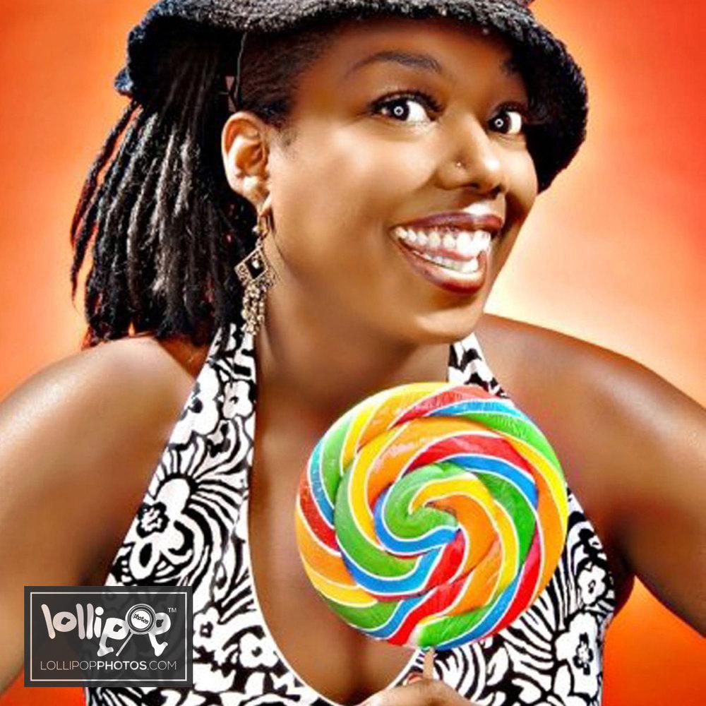 msdig-nora-canfield-lollipop-photos-012.jpg