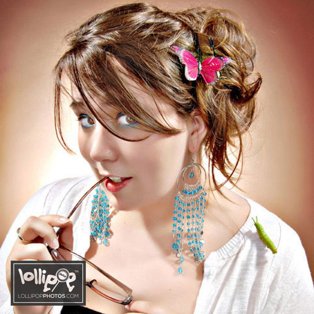 msdig-nora-canfield-lollipop-photos-048.jpg