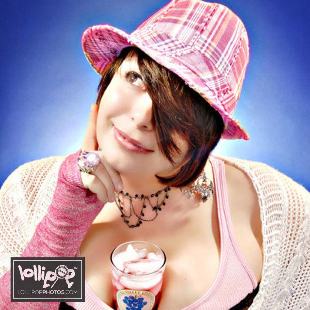 msdig-nora-canfield-lollipop-photos-020.jpg