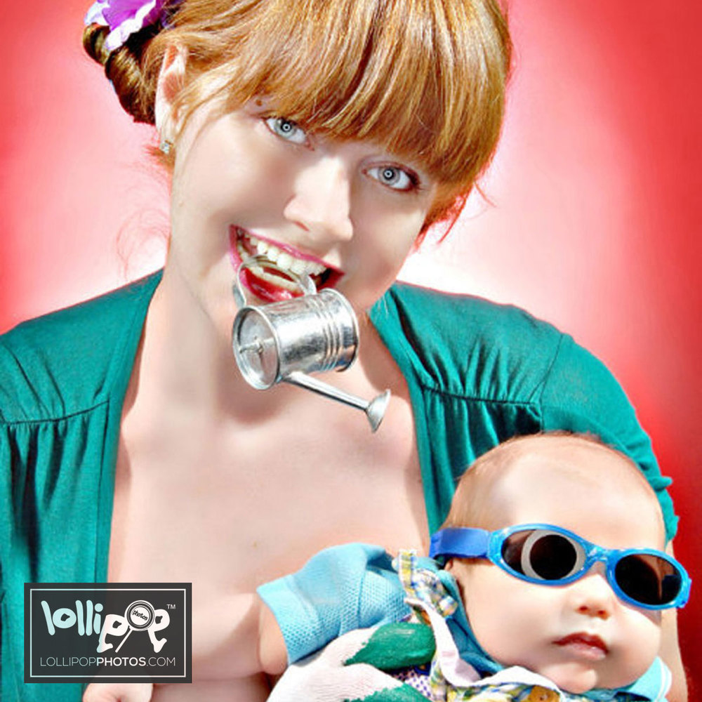 msdig-nora-canfield-lollipop-photos-037.jpg