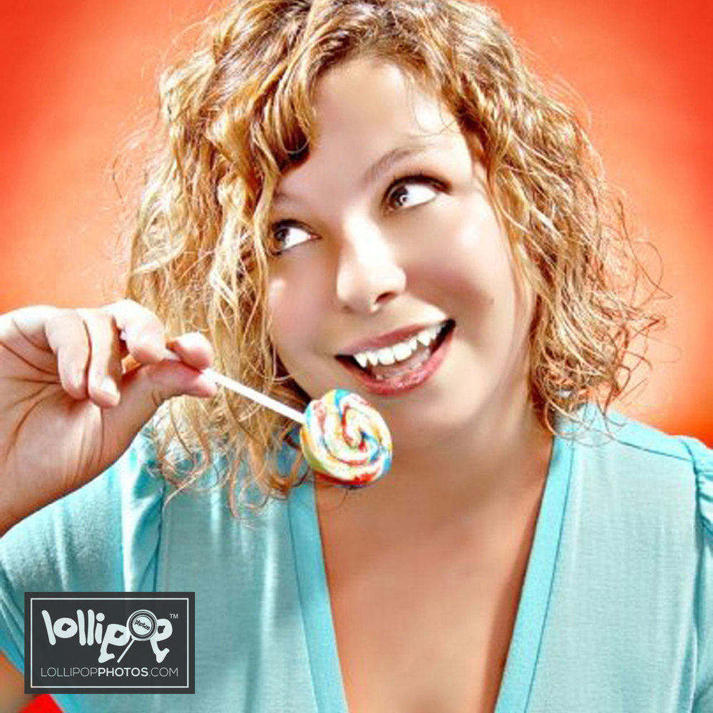 msdig-nora-canfield-lollipop-photos-153.jpg