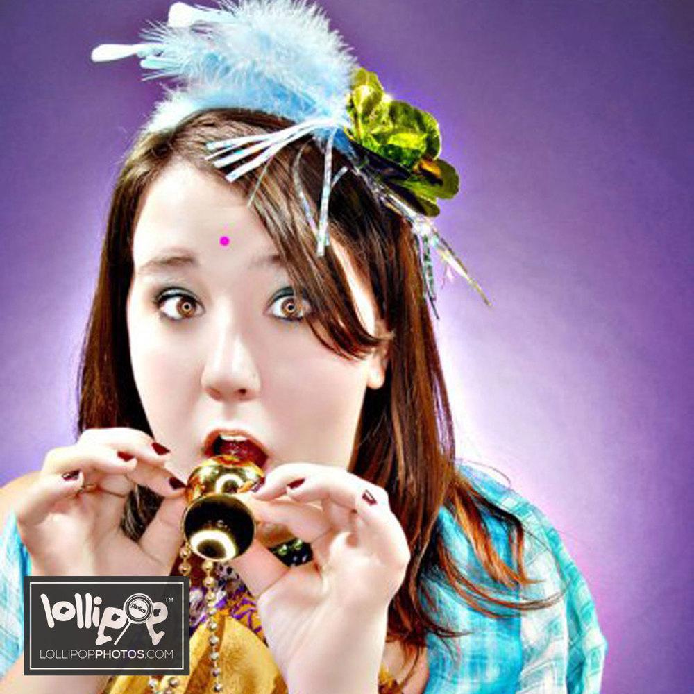 msdig-nora-canfield-lollipop-photos-023.jpg