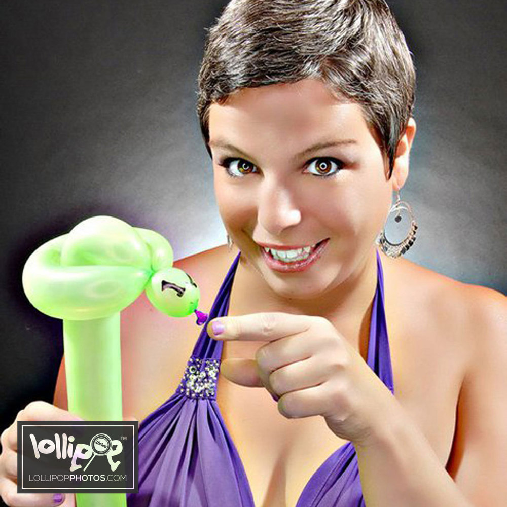 msdig-nora-canfield-lollipop-photos-067.jpg