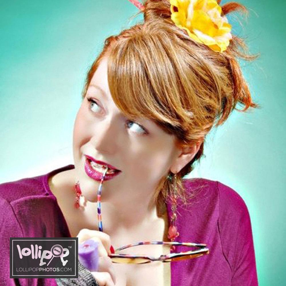 msdig-nora-canfield-lollipop-photos-180.jpg