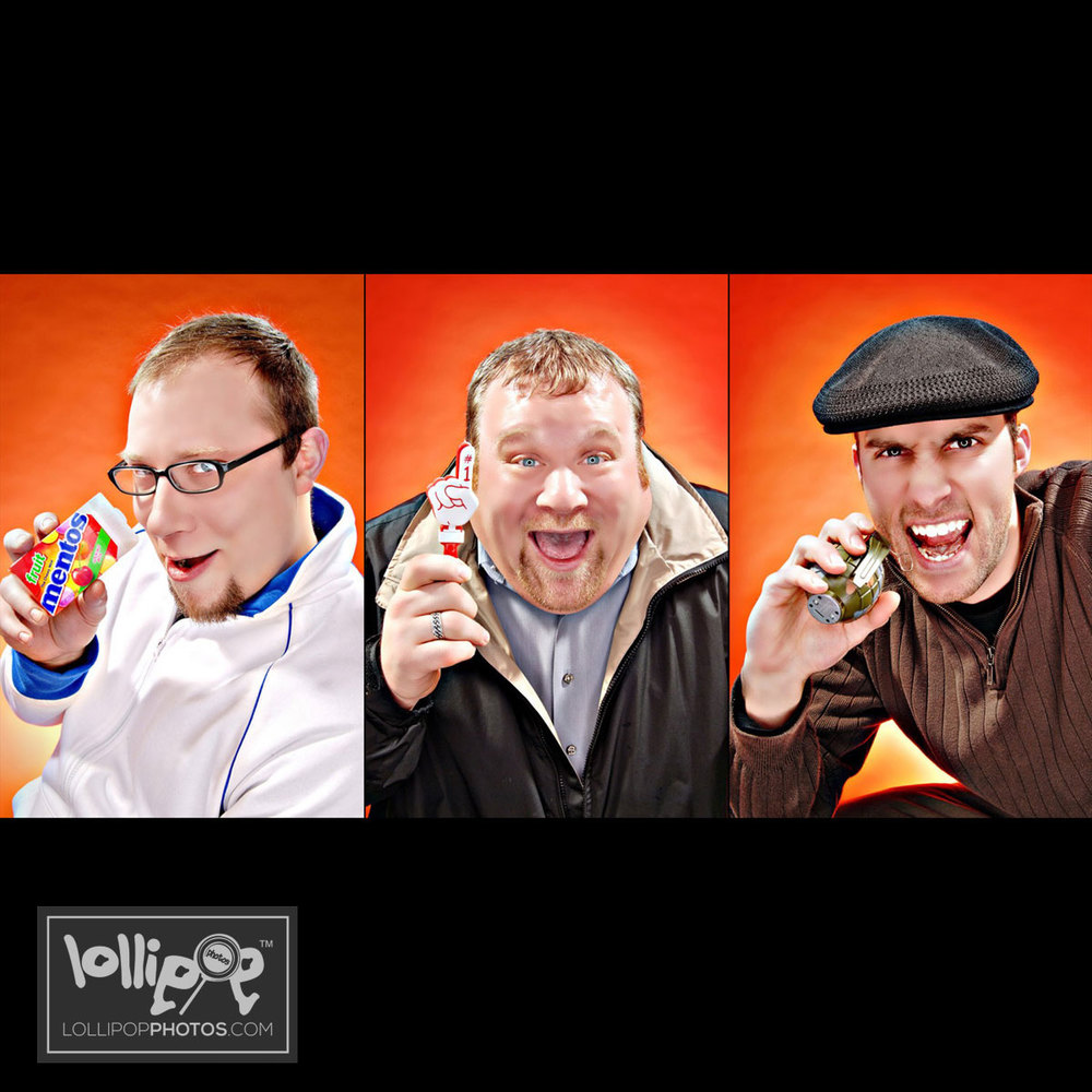 msdig-nora-canfield-lollipop-photos-525.jpg