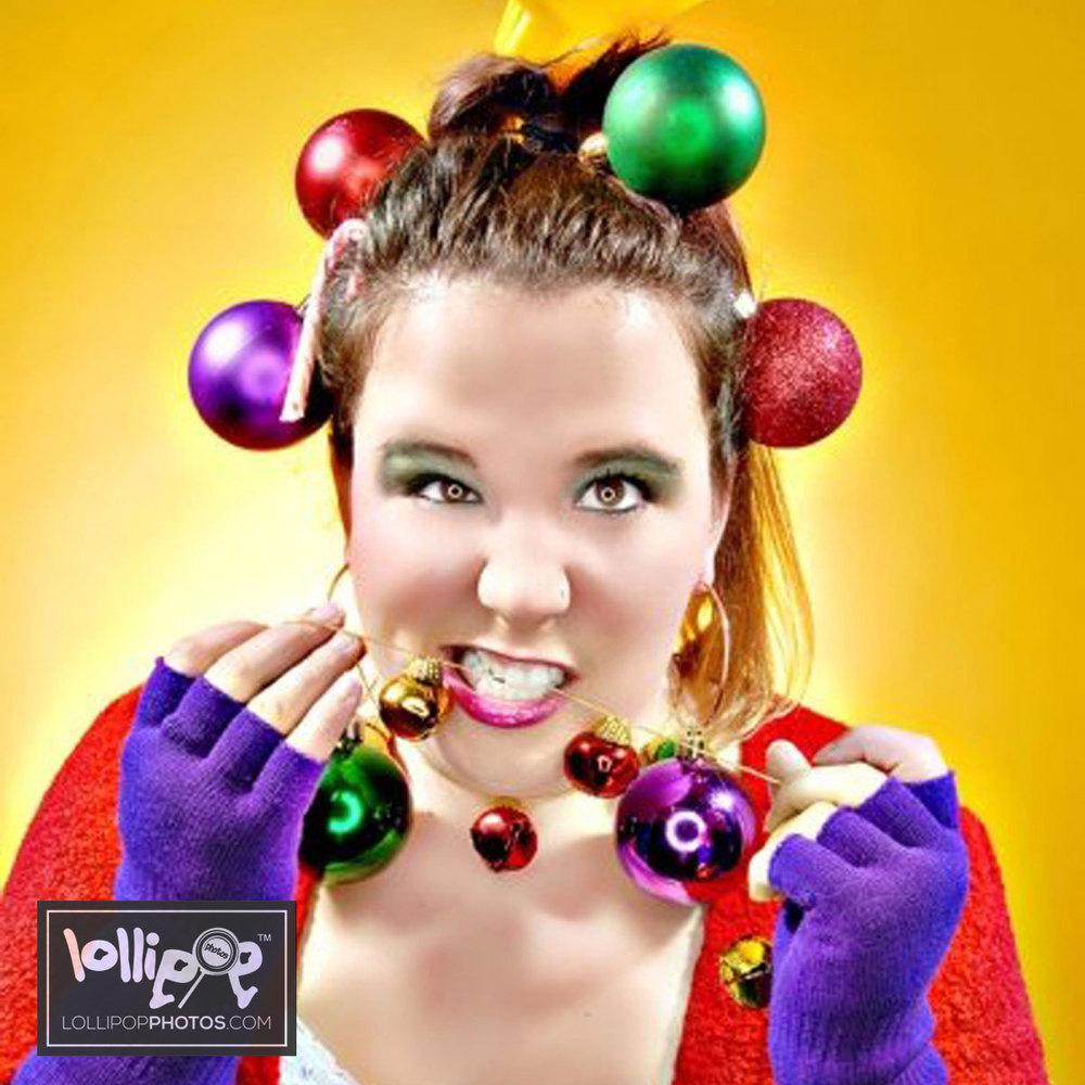 msdig-nora-canfield-lollipop-photos-170.jpg