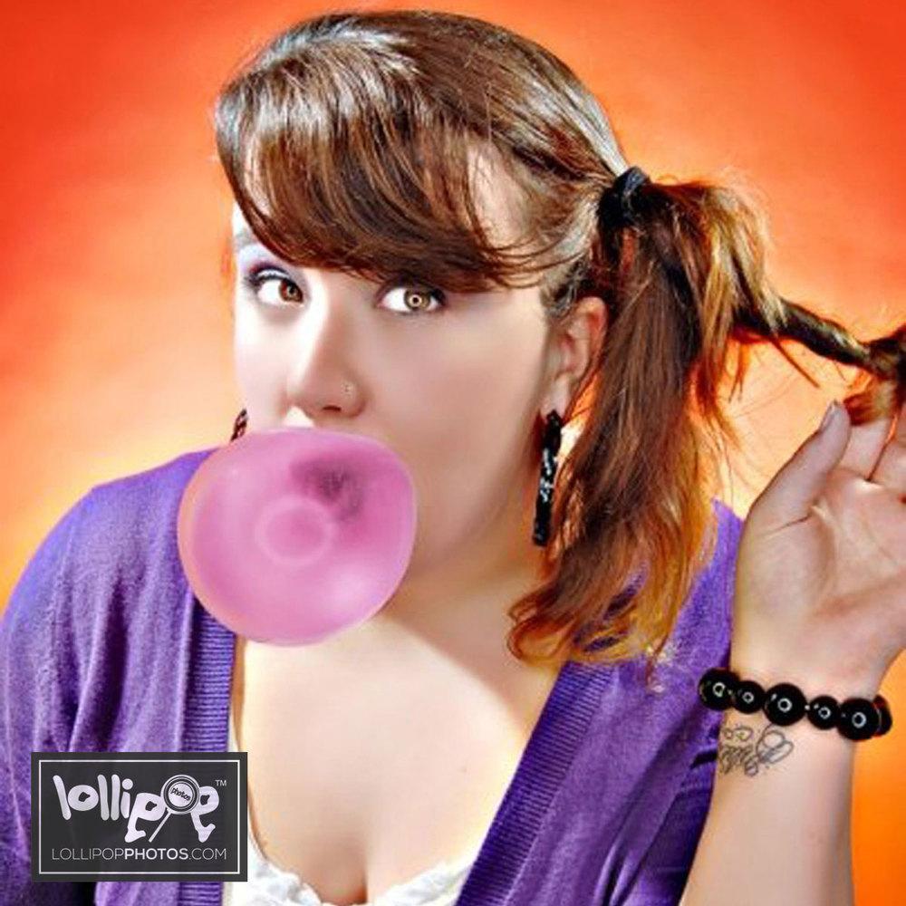 msdig-nora-canfield-lollipop-photos-119.jpg